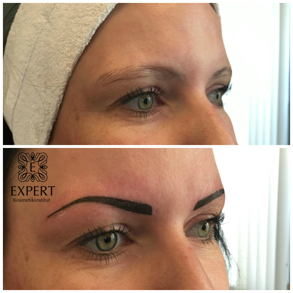 10 how to make a permanent tattoo eyeliner amp for How to make a permanent tattoo